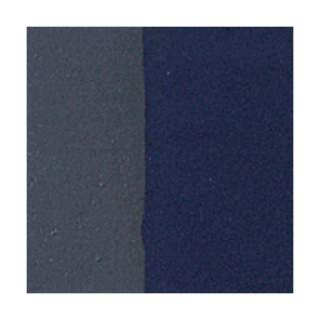 Dark Blue Engobe 9047