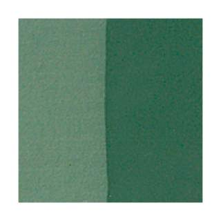 Dark Green Engobe BOTZ 9051